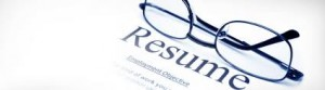resume eyeglasses